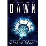 Dawn: Dangerous Web #3