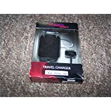 Travel Charger for Apple iPod iPhone iPad