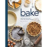 Bake from Scratch (Vol 2): Artisan Recipes for the Home Baker