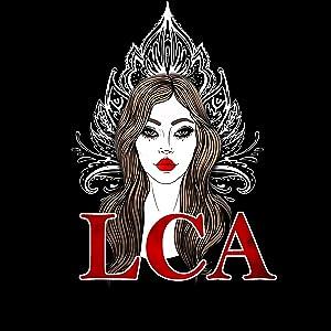 Lacey Carter Andersen