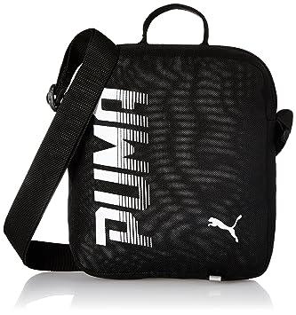120b90637c1 Puma Pioneer Portable Bolso