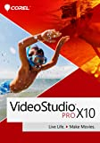 VideoStudio Pro X10 [Download]