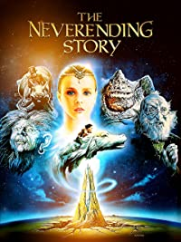 THE NEVERENDING STORY EBOOK DOWNLOAD