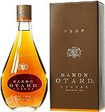 Cognac Baron Otard VSOP - 70 cl