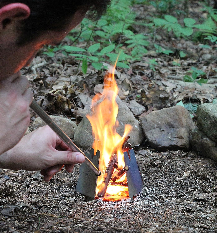 bonfire for tinder android apk