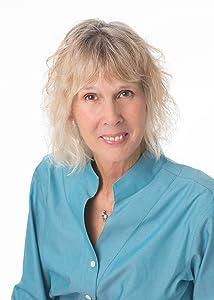 Pia Orleane, Ph.D.