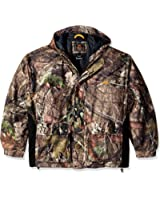 Walls Men's Hunting Power Buy Insulated Jacket Big