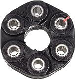 APDTY 046212 Driveshaft Rubber Flex Joint Rubber