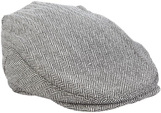 Gant Gorra Clásica gris L/XL: Amazon.es: Ropa y accesorios