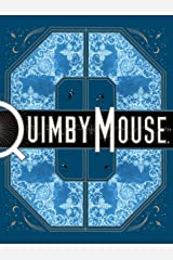 Quimby The Mouse Hardcover