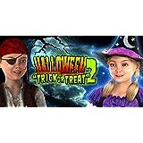Halloween Trick or Treat 2 [Download]
