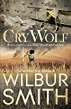 Cry Wolf (English Edition)