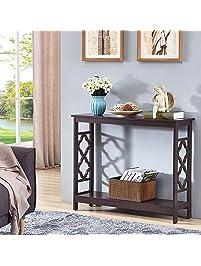 Living Room Tables   Amazon.com