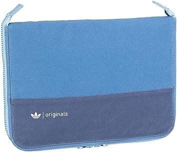 newest 7c1b1 1a766 adidas Originals Laptop Case 1 V86245 Unisex Adults' Laptop Case One ...
