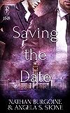 Saving the Date (1Night Stand)