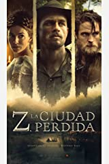 Z, la ciudad perdida (Spanish Edition) Kindle Edition