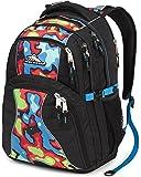 High Sierra Loop Backpack...