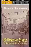 37 Downing Street: A Farnham Family Saga