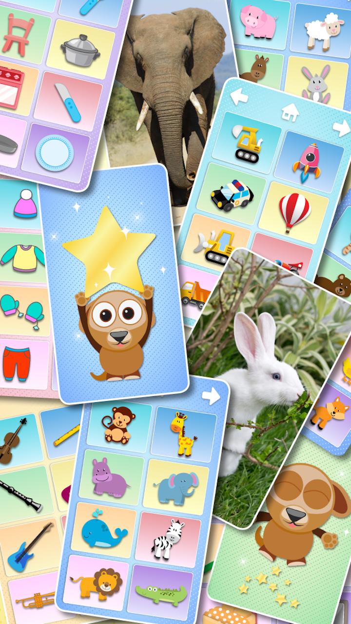 Juego para niños - juegos gratis en español: Amazon.es