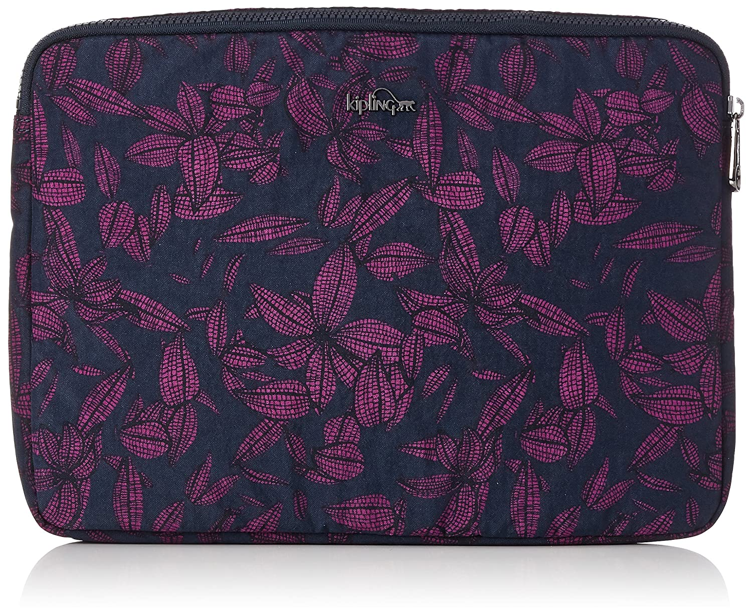 Amazon.com: Kipling - LAPTOP COVER 13 - Laptop cover ...