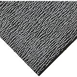 田島 アスファルトルーフィング屋根下葺材 PカラーEX+ 巾0.5mX21m巻