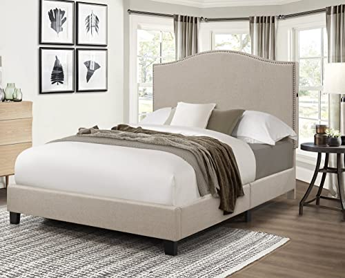 What Common Types Of Beds Are Available On The Market