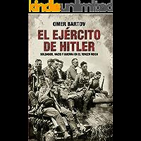 El ejército de Hitler (Historia del siglo XX)