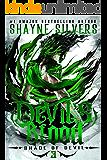 Devil's Blood: Shade of Devil Book 3