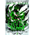 Devil's Blood: Shade of Devil Book 3 (English Edition)