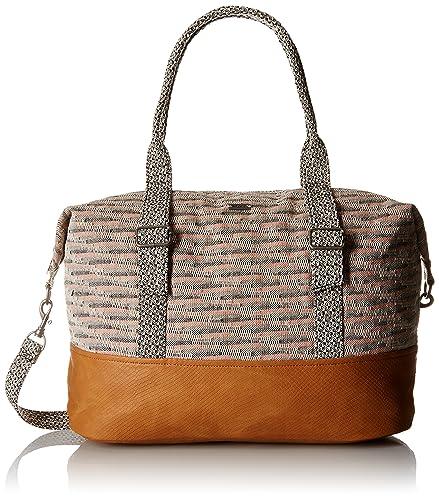 Roxy Floating Vibes A Shoulder Handbag