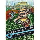 The Nameless City