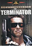 The Terminator (Special Edition) [Import]