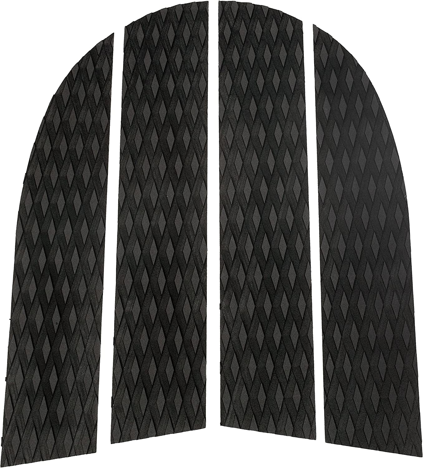 SUP-Now Dog Paddleboard Traction Pad with 3M Adhesive