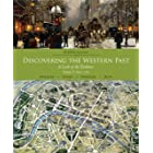 Discovering the Western Past, Volume II: Since 1500: A Look at the Evidence, Volume II: Since 1500