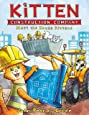 Kitten Construction Company: Meet the House Kittens (Kitten Construction Company, 1)