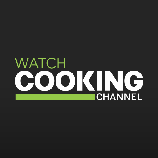 watch-cooking-channel