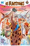 Os Flintstones - Volume 1