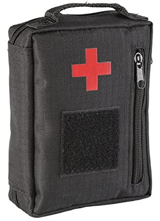 521467cf36ff Amazon.com  First Aid Kit for Emergency Situations - Ideal for ...