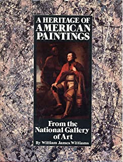 american paintings owen gallery