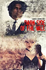 Dark Side of the Vale (Glamour & Shadows Book 5) Kindle Edition