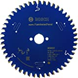 Bosch 2608644061 Lame de scie circulaire expert for wood 210 x 30 x 2,8 mm 56