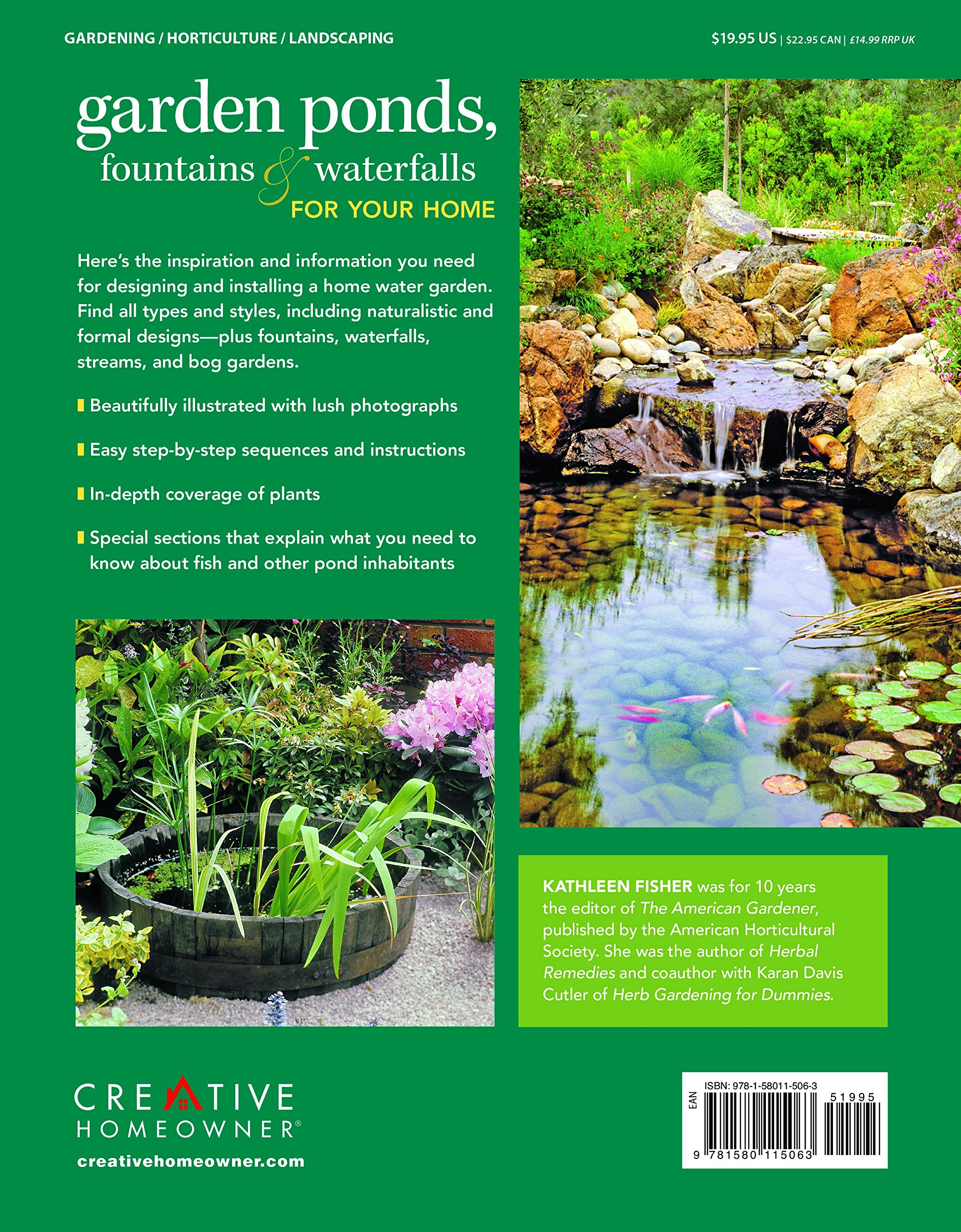100 Backyard Waterfalls For Sale In Store Coupons