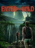 Enter The Wild [DVD] [2018]