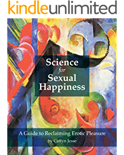 Erotic massage for healing and pleasure plus orgasm coaching science for sexual happiness fandeluxe Gallery