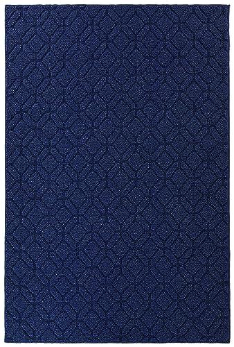 WallPops WPC0330 Pearl Blue Green Chandelier, 10