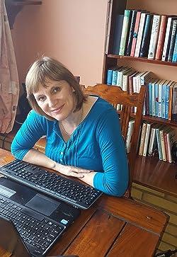 Karen L. Bali