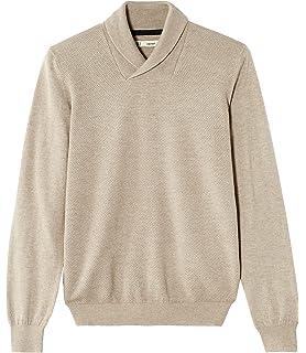 Pull Homme Fever Celio Et Accessoires Vêtements aAHBwpwqx 80726fe01a4