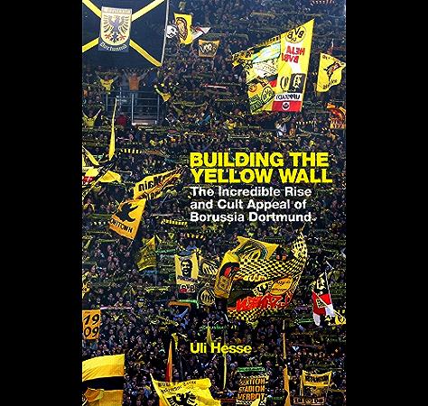 Amazon Com Bring The Noise The Jurgen Klopp Story Ebook Honigstein Raphael Kindle Store