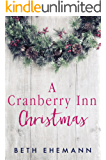 A Cranberry Inn Christmas