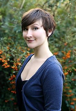 Laura Madeleine